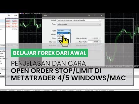 12.-penjelasan-dan-cara-open-order-stop/limit-di-metatrader-4/5-desktop-(windows/mac)
