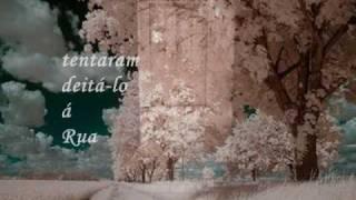 João Ferreira Rosa /**O Meu Amor Anda em Fama**/