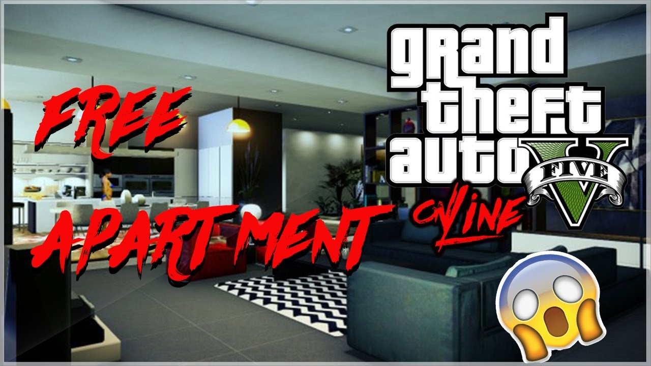 how to get music gta online