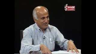 Alagdhar- Episode 772 - Interview with Dr.Govinda Kc - Chaitra18 - Part 1
