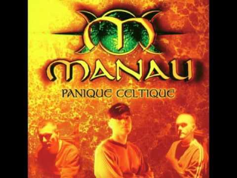 Manau - Le chant des druides