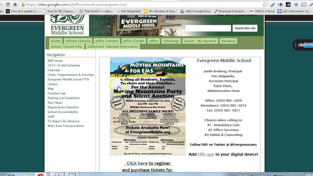 adult auction sites