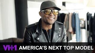 Law Roach: Meet the Judges | America's Next Top Model