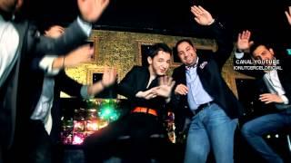 Repeat youtube video IONUT CERCEL - MA RIDIC CA UN AVION {oficial video}