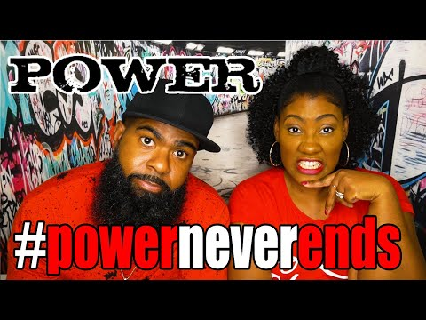 (REVIEW ) Power season 6 episode 15 Exactly how we planned (RECAP)