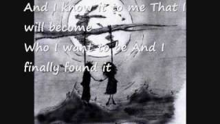 Colbie Caillat - Something Special (LYRICS)