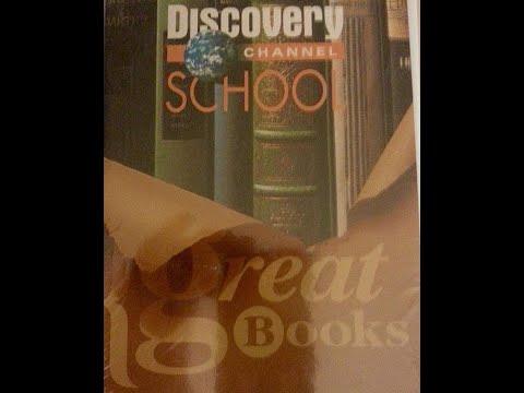 grandes-libros:-frankenstein-de-mary-shelley