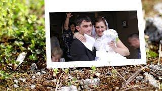 Сватбен ден на Валентин и Иванка 26.05.2018 /// Valentin and Ivanka's Wedding Veliki Preslav