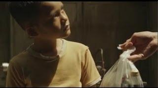 Doar: O Anúncio Tailandes Que Fez o Mundo Chorar thumbnail