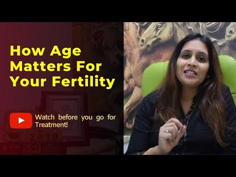 how-age-affects-fertility?-|-gunjan-ivf-world,-ghaziabad