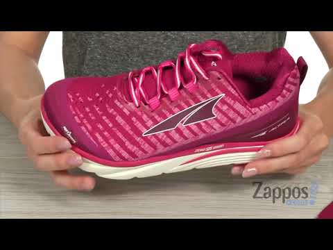 altra-footwear-torin-knit-3.5-sku:-9082999
