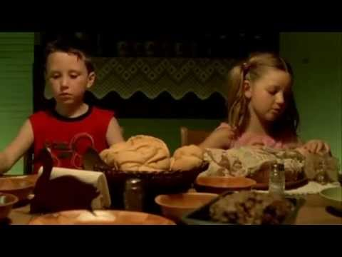 Trailer do filme Herança Sagrada