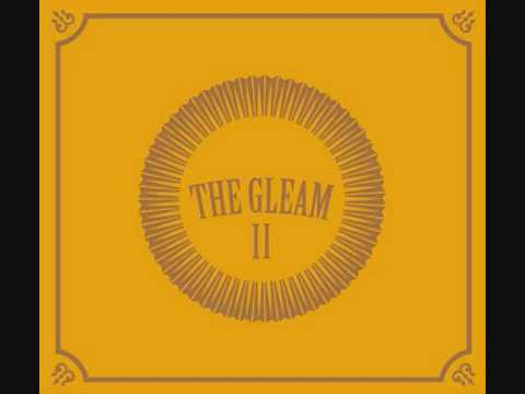 Song of the Day 3-16-10: The Greatest Sum by The Avett Brothers