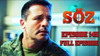 The Oath   Episode 145 (English Subtitles)