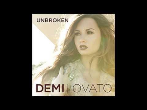 Demi Lovato - In Real Life (Audio)