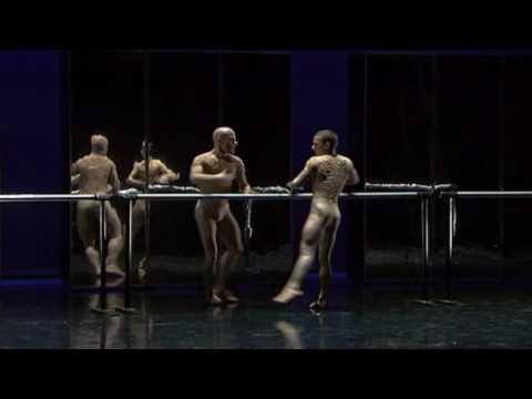Magifique Tchaïkovski Suites