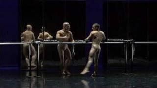 Repeat youtube video Magifique - Tchaïkovski Suites