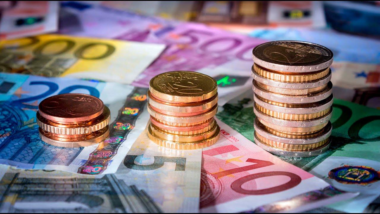 Există mai multe tipuri comune de ordine valutare – Centru de ajutor | Eagles Markets