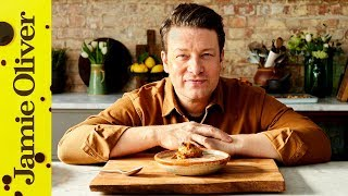 How to make Chicken Soup | Jamie Oliver