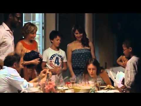 Genç Ve Güzel Fragman Gençlik Film Full Hd Youtube