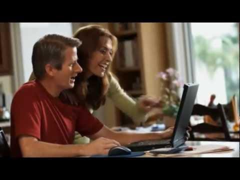 how-to-improve-credit-score