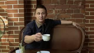 Хороший детектив с М. Шукшиной,Сериал о женщине-полицейской Фильм,СВОЯ-ЧУЖАЯ,ИЩЕЙКА,серии 7-12