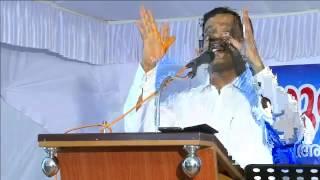 Adoor Paruthapara Convention 2015 [Day-3]