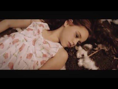 Hang me oh hang me (Cover) Offical video   Dan lazerus ft. Liad Shulrufer