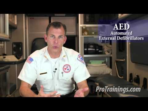 Special Considerations for CPR, AED and Choking