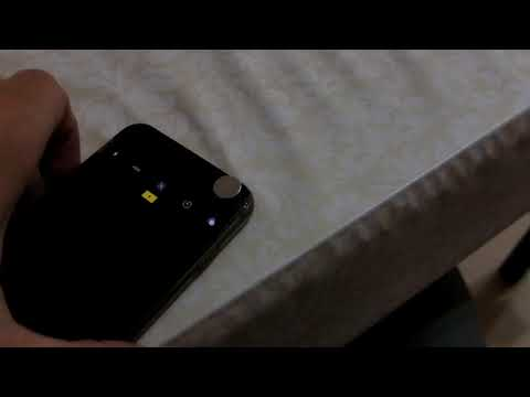iPhone OIS Optical Image Stabilization FAIL FIX