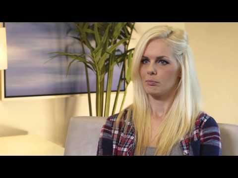 Patient Testimonial with Nicole - Brea Dental Group - Brea, CA - Dr. John Whitworth