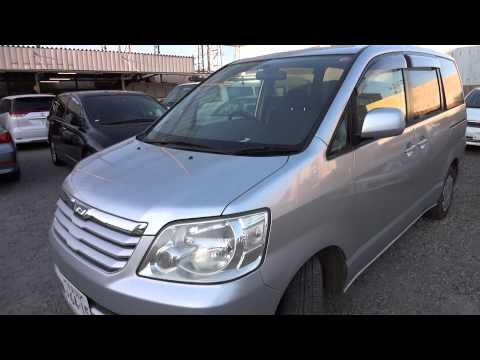 2003-toyota-noah---family-vehicle-for-sale-buy-used-car-in-tokyo-japan.