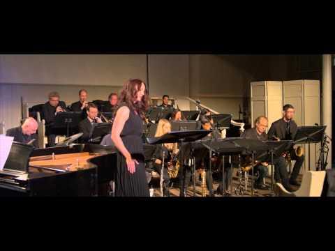 Somewhere, featuring Melissa Errico