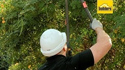 Personal Protective Equipment for Gardening