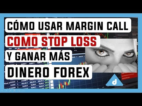 What is margin call forex youtube