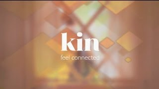 Introducing Kin Community