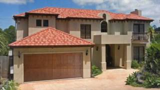 Invest in Carriage Style Garage & Ranch House Doors for Home Renovation