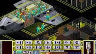 XCOM Multiplayer - YEEEAAAAAAHHHHH!!!!!! Part 1