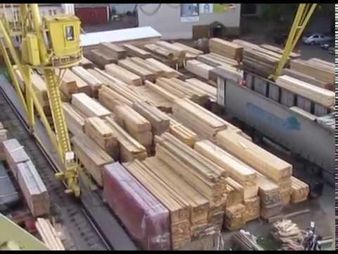 Neomid 450- огнебиозащита древесины- ДОМ МЕЧТЫ СПБ - YouTube