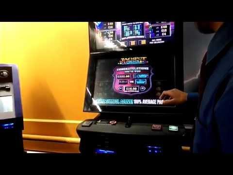 jackpot party casino slots free online online casino neu