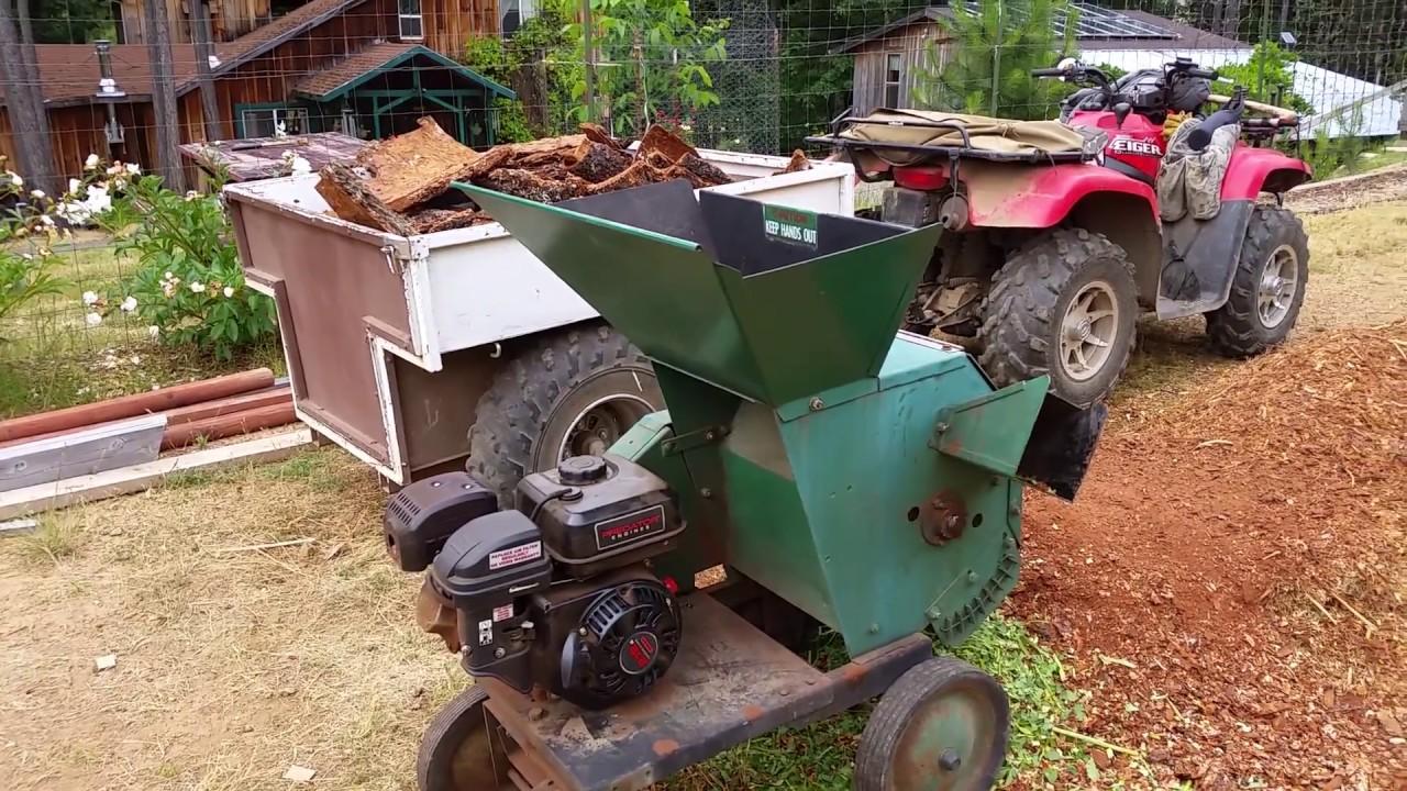 Craiglist Find  Older Roto Hoe  U0026quot Cut U0026 39 N  U0026 Shred U0026quot