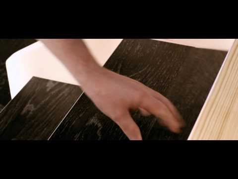 treppenrenovierung treppensanierung selber machen anl. Black Bedroom Furniture Sets. Home Design Ideas