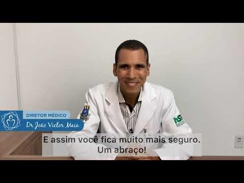 Você sabe o que é Registro de Especialidade Médica?