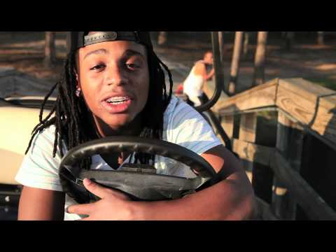 "JACQUEES ""Your Love"" remix ft.Rick Ross"