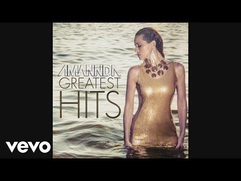 Amannda - Listen ft. Altar