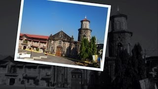 Cavite: Historical Capital of the Philippines