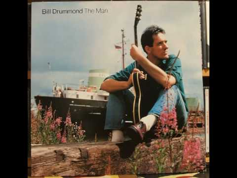 Bill Drummond - Julian Cope Is Dead