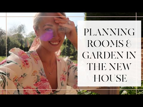 making-plans-for-the-house-&-garden-//-moving-vlogs-episode-4-//-fashion-mumblr