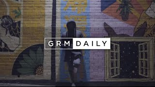 Zeeks - On The Go [Music Video] | GRM Daily
