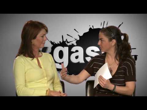 TVGasm Interview: Trina Dolenz from Tool Academy